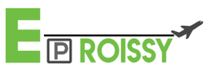 Loco parking Roissy Ecopark