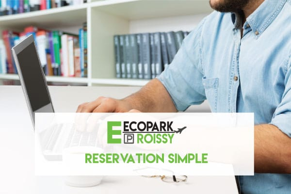 Mode-d'emploi-Ecopark parking Roissy